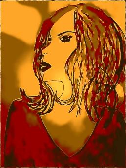 cartoon1524689325568